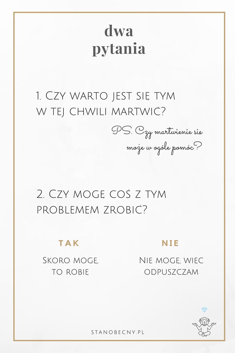 dwaptania (2)